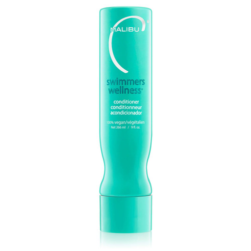 Malibu Swimmers Conditioner 9.5 oz