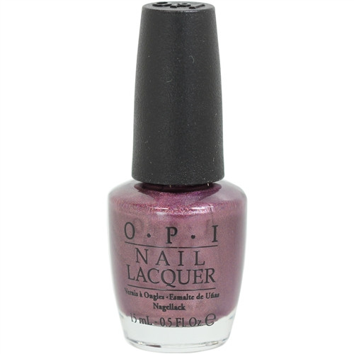 Opi Classics - Meet Me on the Star Ferry
