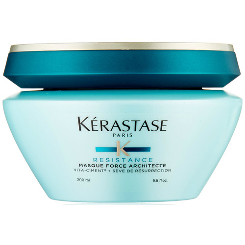 Kérastase Masque Force Architecte 6.8 oz