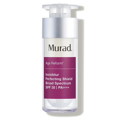 Murad Invisiblur Perfecting Shield SPF-30 1 oz