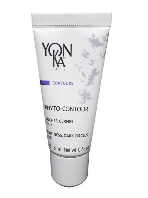 Yonka Phyto Contour