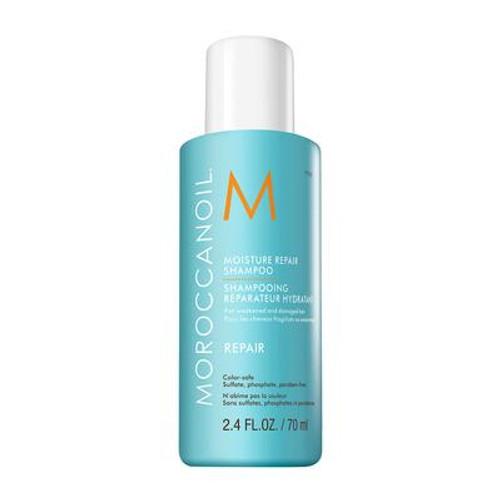Moroccanoil Moisture Repair Shampoo 2.4 oz