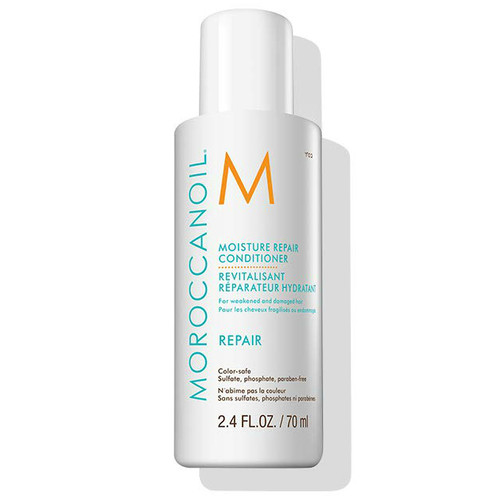 Moroccanoil Moisture Repair Conditioner 2.4 oz