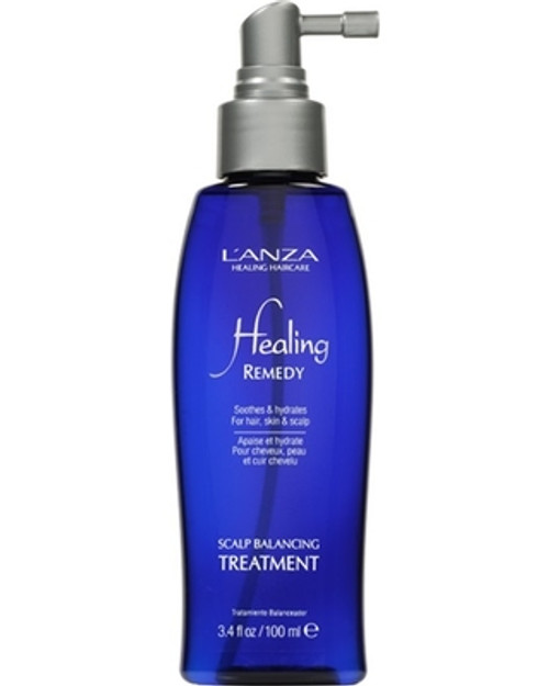 L'anza Healing Remedy Scalp Treatment 3.4 oz
