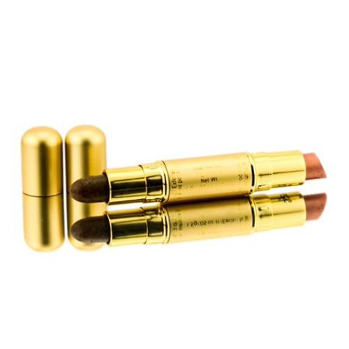 Jane Iredale Sugar & Butter Lip Exfoliator and Plumper 3 Grams