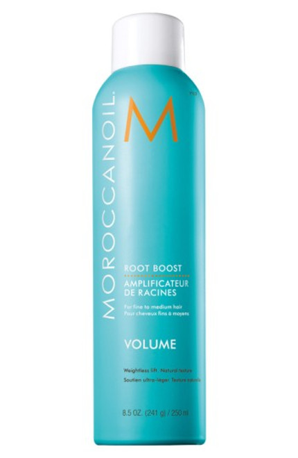 M/O Root Boost 250 Ml