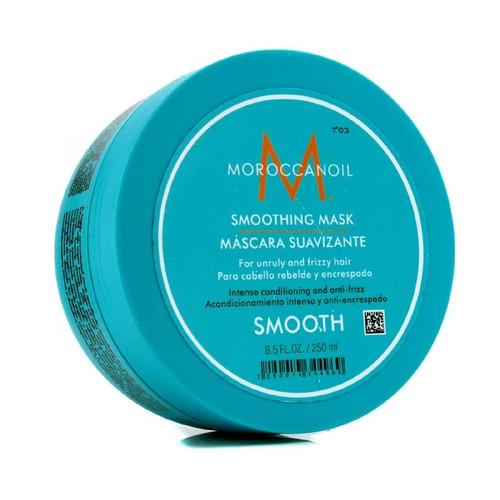Moroccanoil Smoothing Mask 8.5 oz