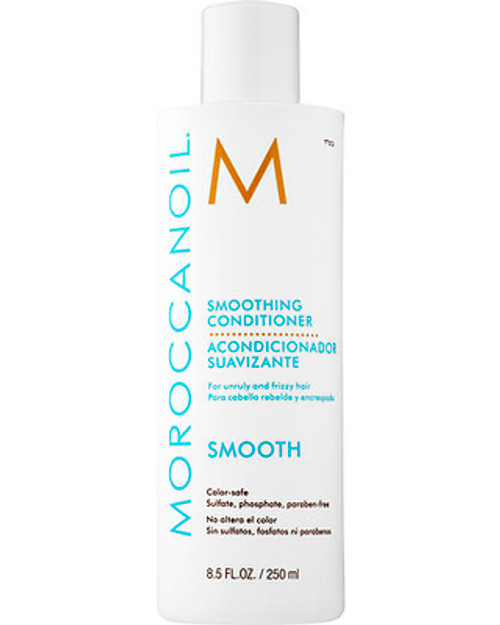 Moroccanoil Smoothing Conditioner 8.5 oz