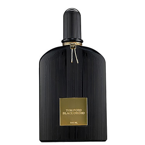Tom Ford Black Orchid 3.4 OZ