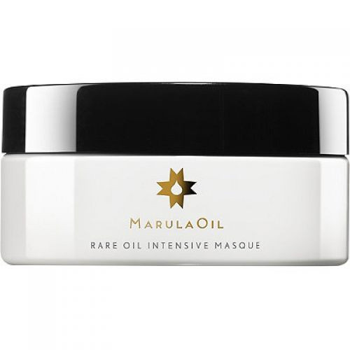 Paul Mitchell Marulaoil Rare Oil Masque 6.8 oz