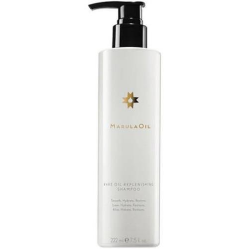 Paul Mitchell Marula Oil Rare Oil Shampoo 7.5 oz