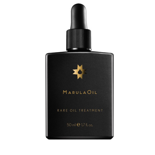 Paul Mitchell Marulaoil Rare Oil Treatment 1.7 oz