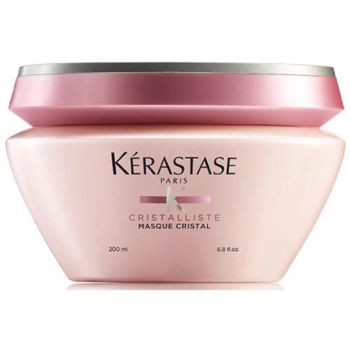Kérastase Masque Cristalliste 6.8 oz