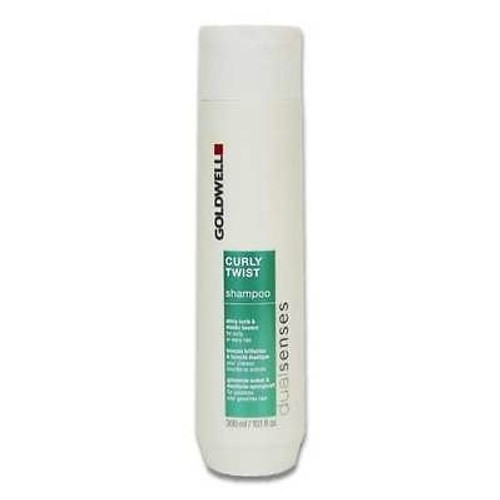 Goldwell Dualsenses Curly Twist Shampoo 300ml