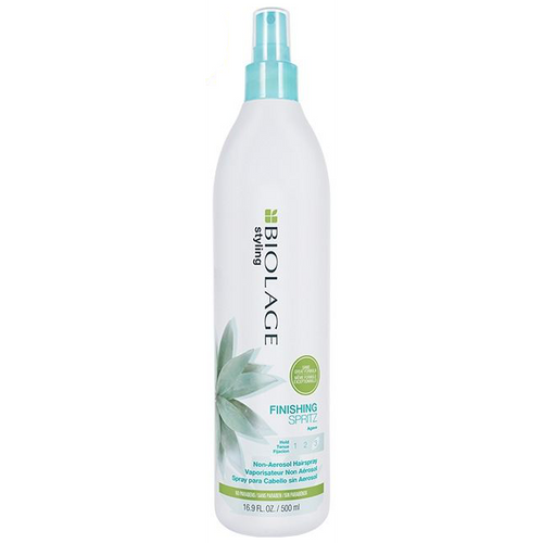 Biolage Finishing Spritz 16.9 oz