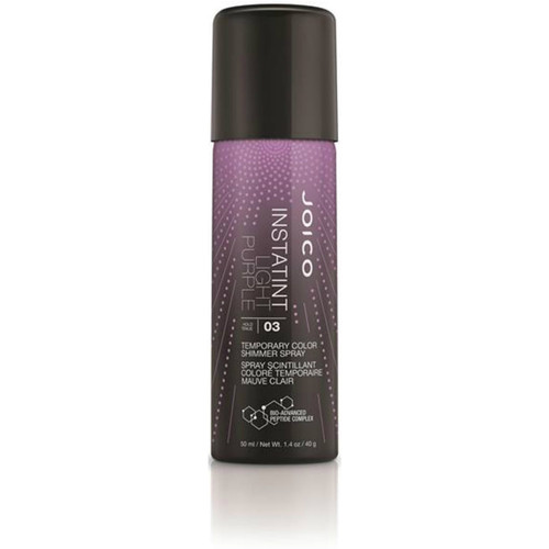 Joico Light Purple Instant Color