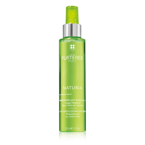 Rene Furterer Naturia Detangling Spray 5 oz