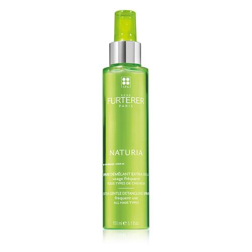 Rene Furterer Naturia Detangling Spray 5 oz