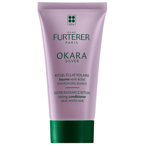 Rene Furterer Okara Silver Conditioner 5 oz