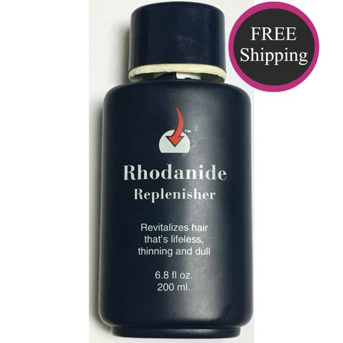 Rhodanide Replenisher 6.8 oz: Free shipping!