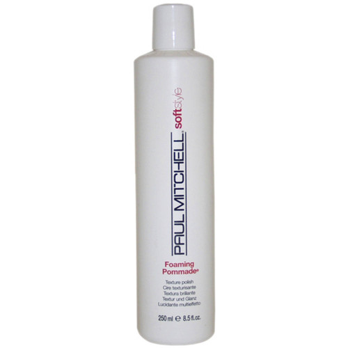 Paul Mitchell Foaming Pomade 8.5 Oz