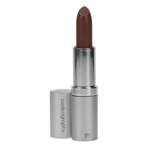 Praline Lipstick