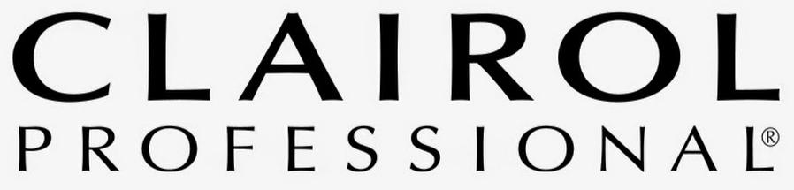 clairol-professional-logo.jpg