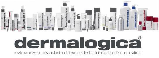 dermalogica-banner.jpg