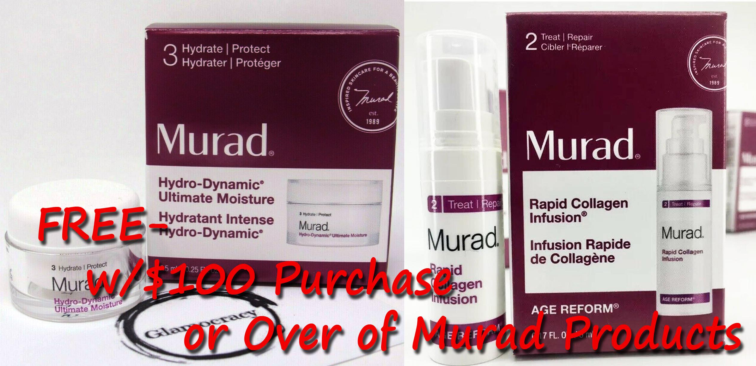 free-murad-2.jpg