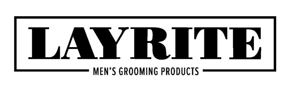 layrite-logo.jpg