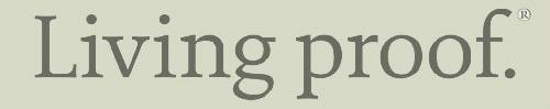 living-proof-logo.jpg