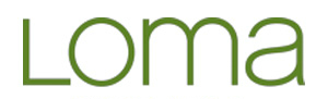 loma-banner.jpg