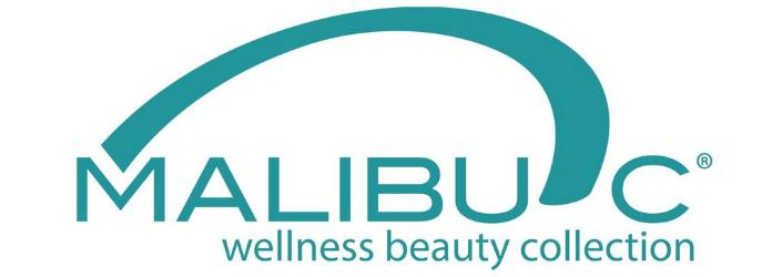 malibu-c-logo-1024.jpg