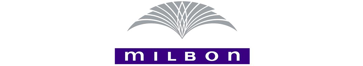 milbon-logo.png