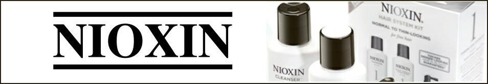 nioxin-banner.jpg