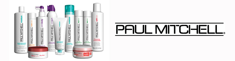 paul-mitchell-page-banner.jpg