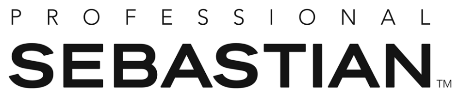 sebastian-logo.png