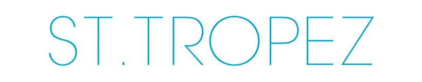st-tropez-logo.jpg