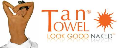 tan-towel-logo.jpg