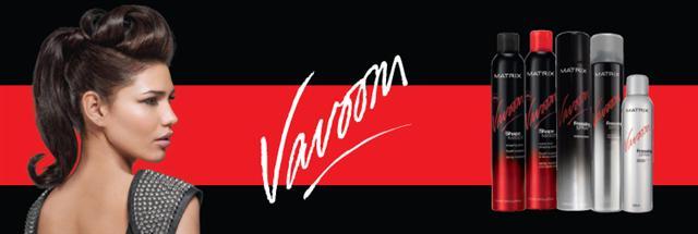vavoom-banner.jpg