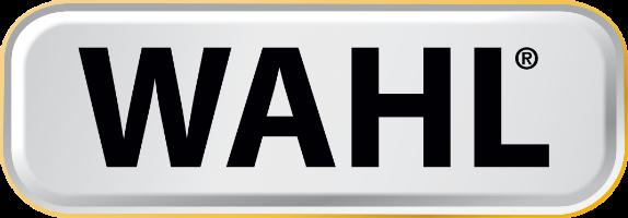 wahl-logo1.png
