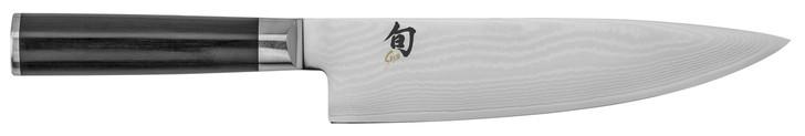 Classic Chefs Knife 20cm