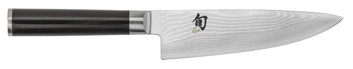 Chefs Knife 15.2cm