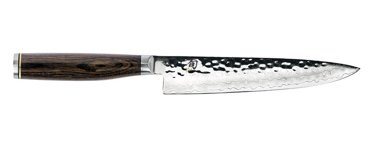 Premier Utility Knife 15.2cm