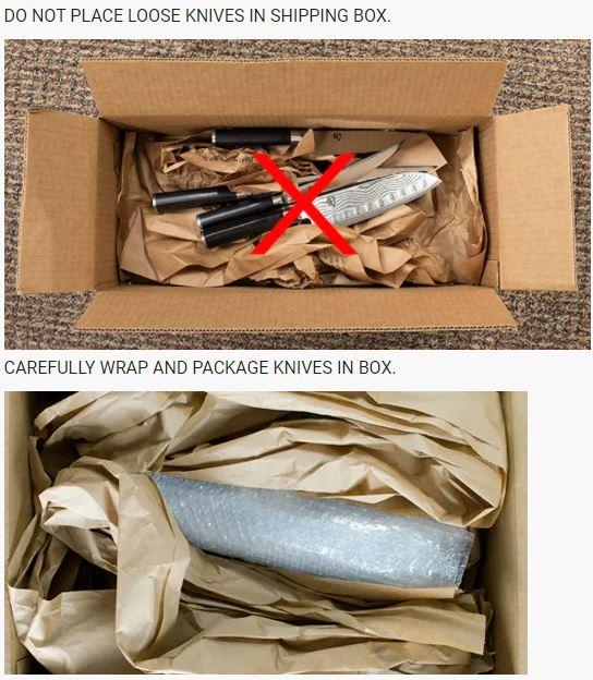 shun-packing-loose.jpg