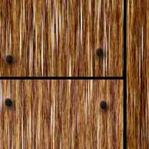 Timber 8' ArtScape Pool Table Felt