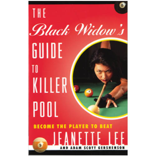 Guide to Killer Pool' fom Jeanette Lee