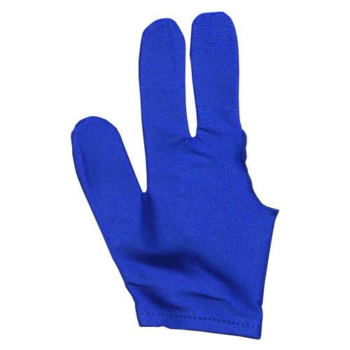Blue Pool Glove
