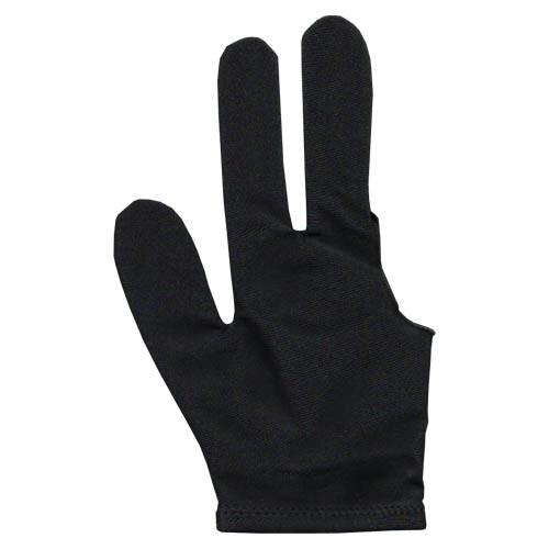 Black Pool Glove