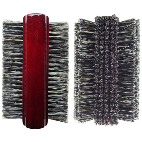 8' Horse Hair Mega Brush